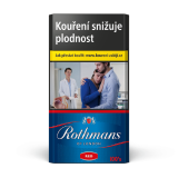 ROTHMANS RED  100´ (110,-)