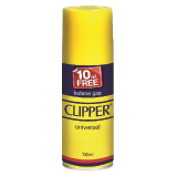 PLYN CLIPPER - 90 + 10ml