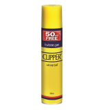 PLYN CLIPPER 250+50ml