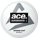 ACE Extreme Cool 16mg