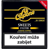 AL CAPONE SWEETS FILTER 10´s