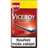 VICEROY RED - 30g