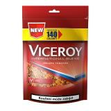 VICEROY RED - 57g