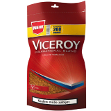 VICEROY RED - 111g