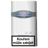 ROTHMANS SILVER - 30g