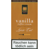 MB VANILLA TOFFEE CREAM - 50g