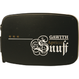 GAWITH APRICOT Snuff - 10g