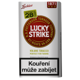 LUCKY STRIKE RED RYO - 30g