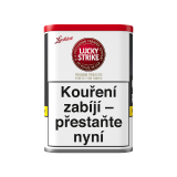 LUCKY STRIKE RED MYO - 74g