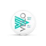 VELO Polar Mint 6mg