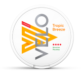 VELO Tropic Breeze 10,9mg