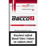 BACCO RED  (81,-)