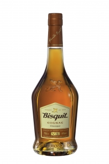 BISQUIT VS - 1L  40%