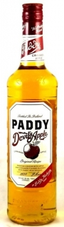 PADDY DEVIL´S APPLE - 0,7L  35%