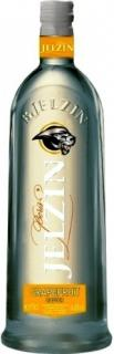 JELZIN GRAPEFRUIT - 0,7L  16,6%