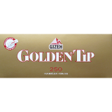 GOLDEN TIP - 250ks