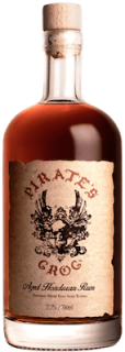 PIRATE´S GROG - 0,7L  37,5L