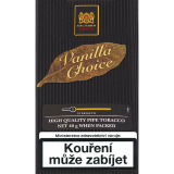MB VANILLA CHOICE - 40g