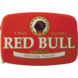 RED BULL STRONG Snuff - 10g