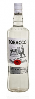 TOBACCO BLANCO - 1L  37,5%