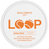 LOOP Sicily Spritz 10mg